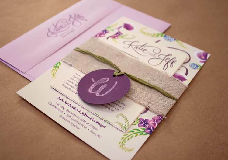 Katie_Jeff_wedding_invites_5.jpg