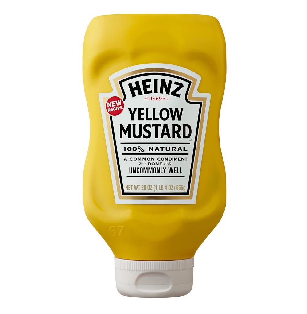 Heinz_mustard_01.png