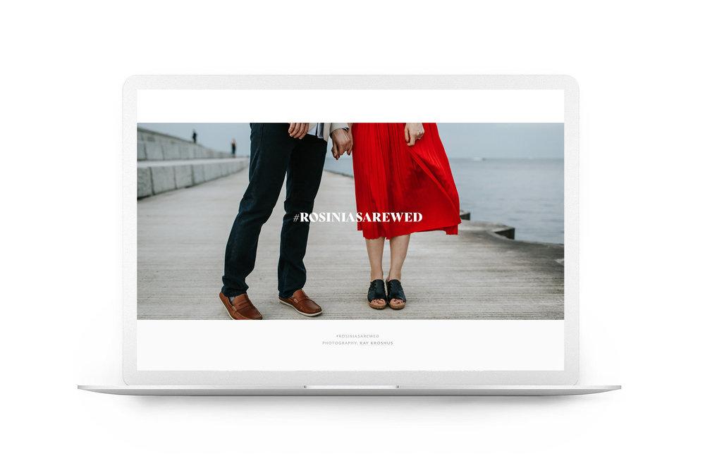 RemyandMike_Website_Hashtag.jpg