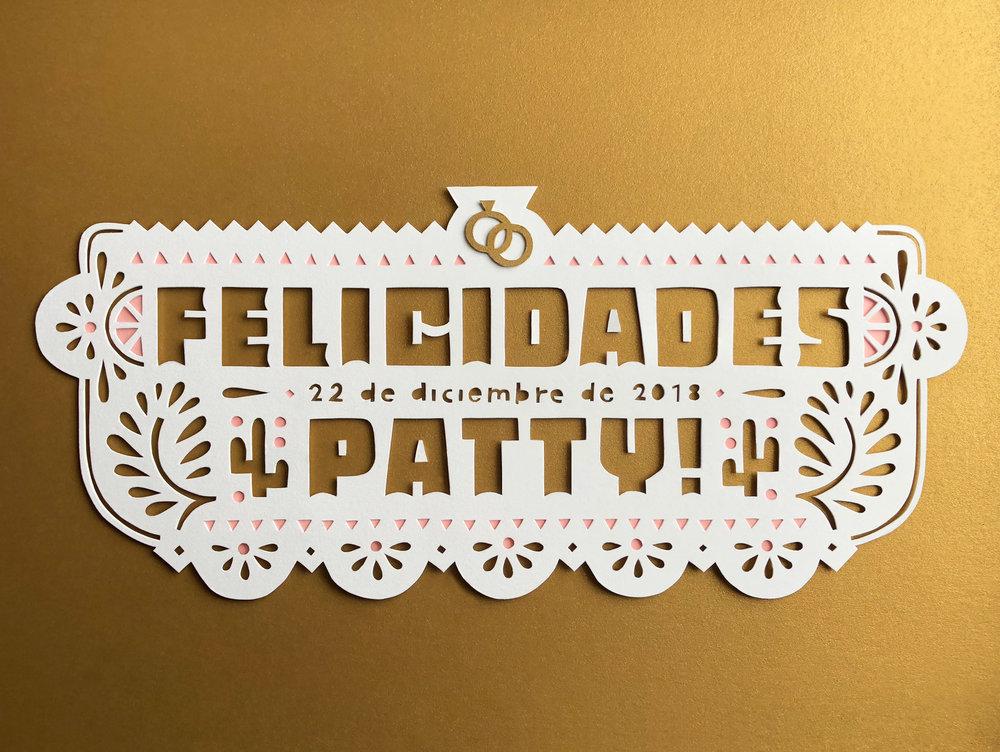 Papel_Picado_Patty.jpg