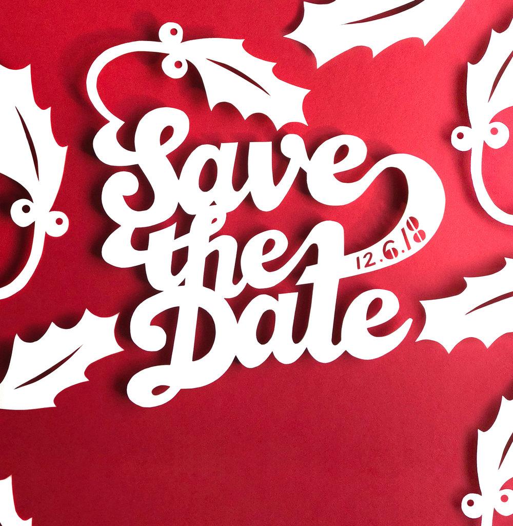 OTSC_Save_the_Date.jpg