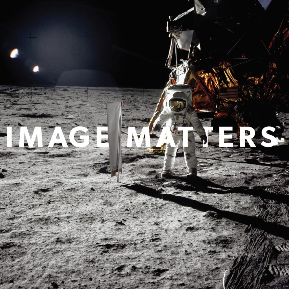 Corbis | Image Matters Campaign