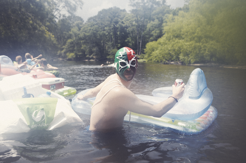 edisto_river_float_c2_285.jpg
