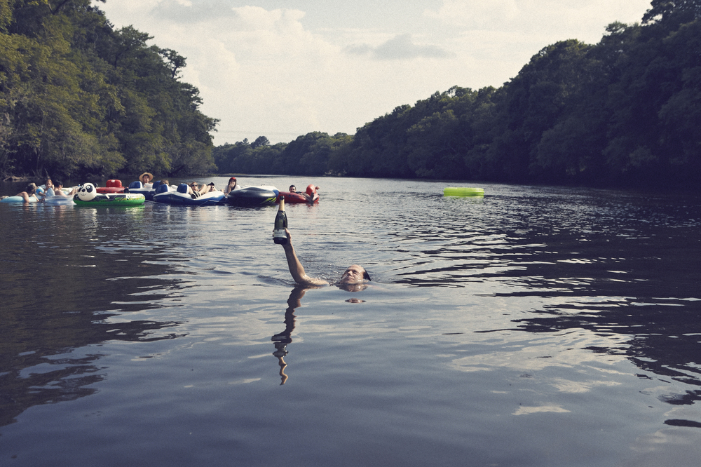 edisto_river_float_c2_459.jpg