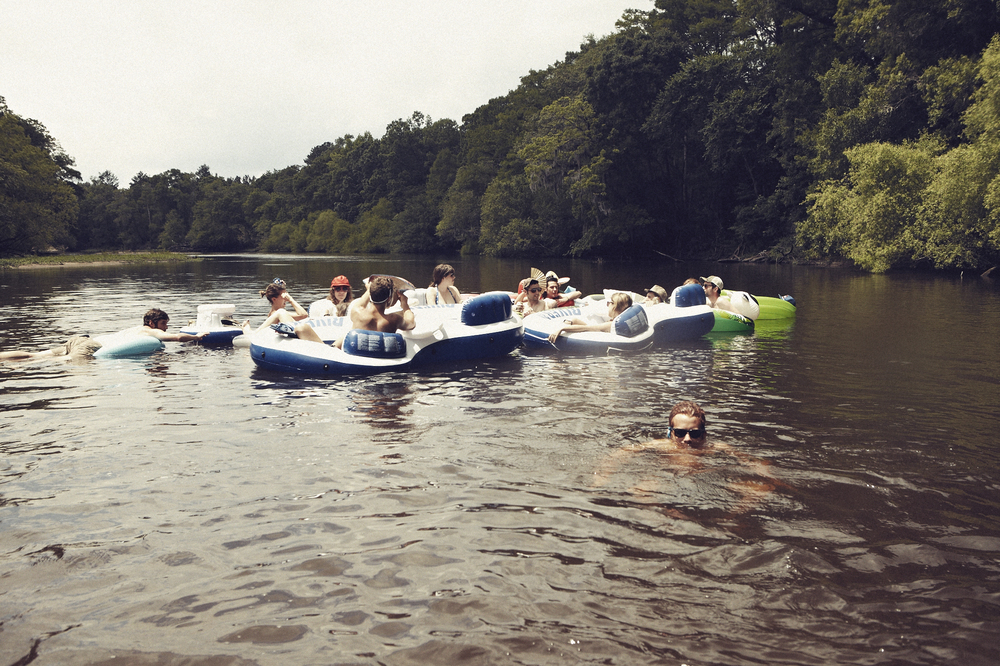 edisto_river_float_c1_216.jpg