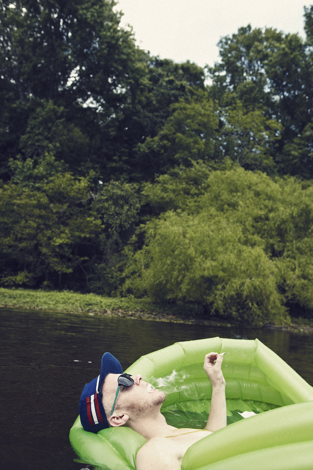edisto_river_float_c2_351.jpg