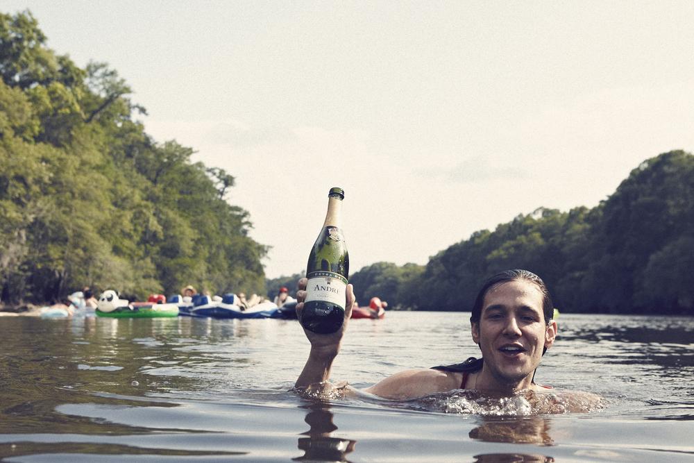 edisto_river_float_c2_462.jpg