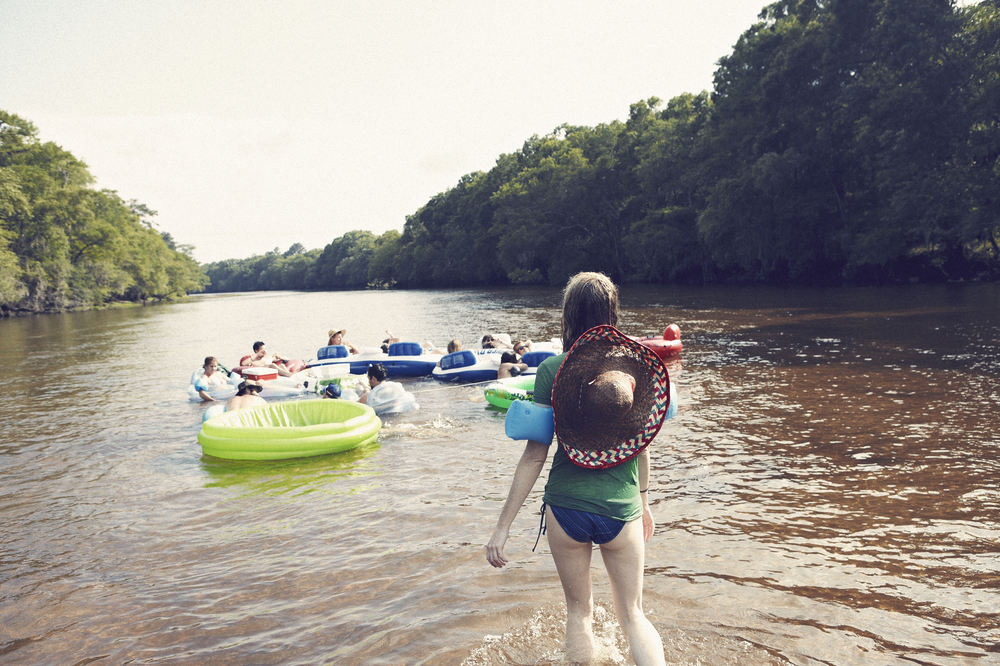 edisto_river_float_c2_487.jpg
