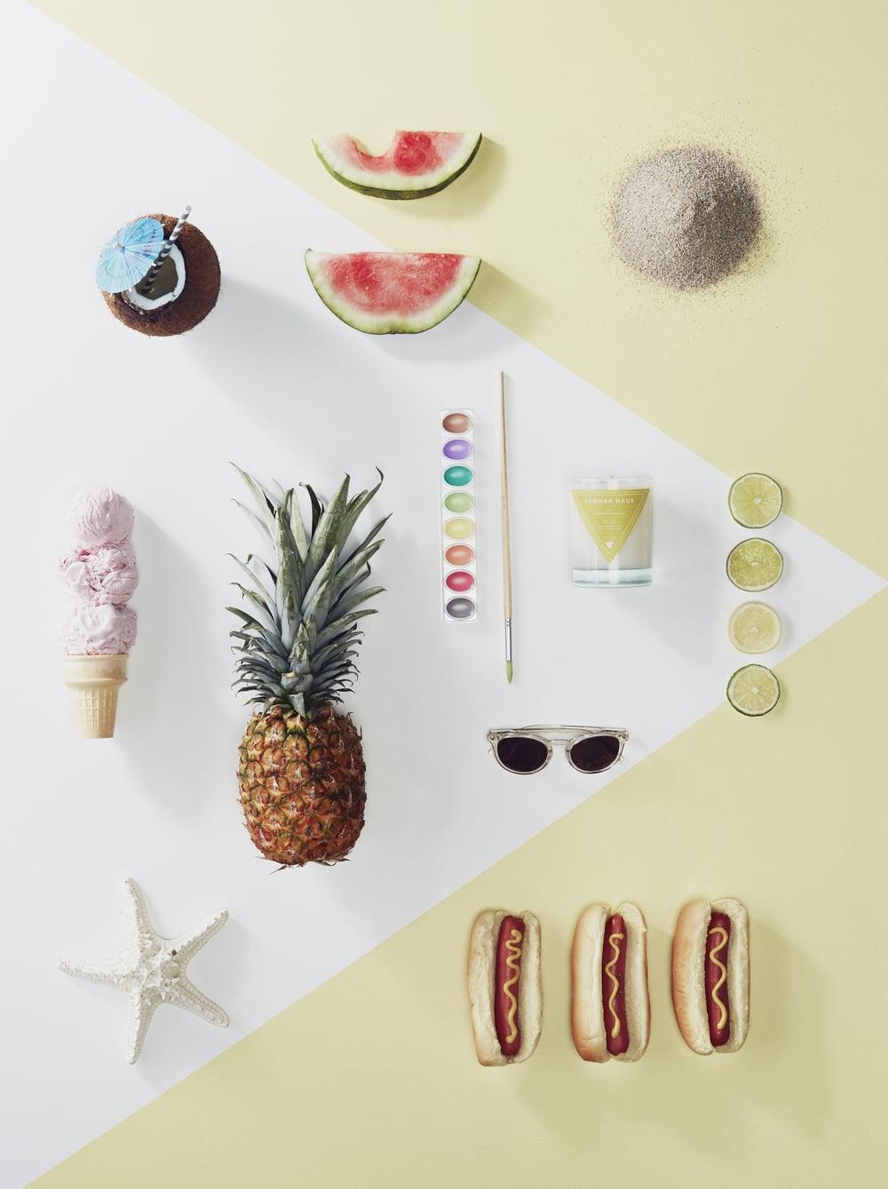summer_haus_39_.jpg