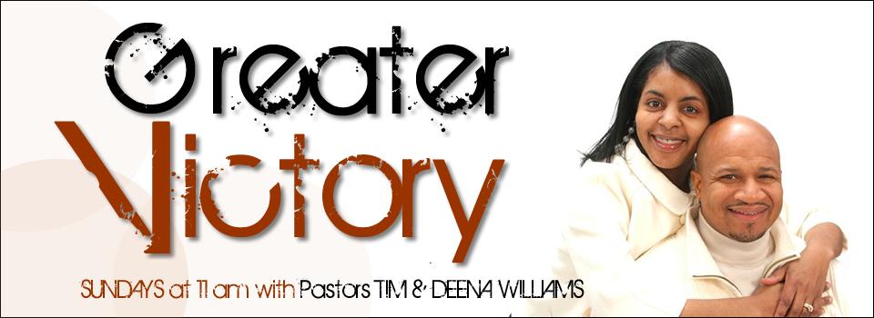 pastors banner.png
