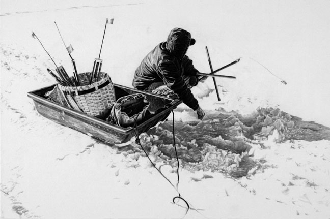 JCAS10_02IceFishing_low.jpg