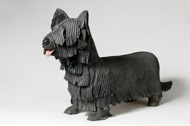 ARN78_05SunnySkyeTerrier_Photo_DJamesDee_low.jpg