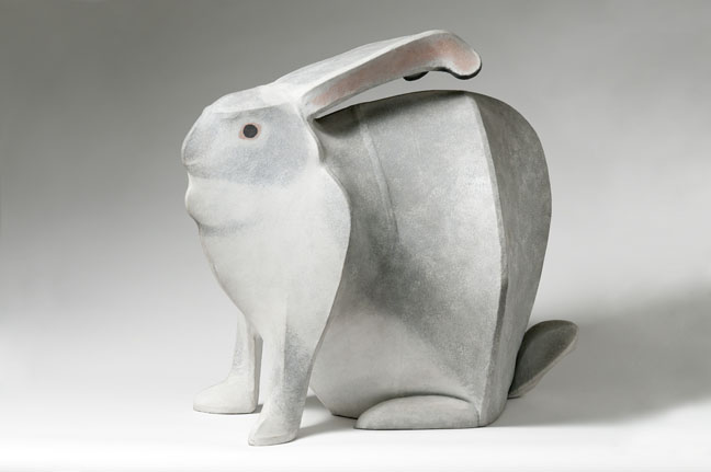 Henrietta (Rabbit)