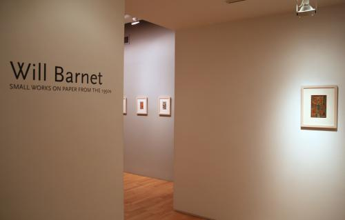 big_14Barnet_Installation_WOP1950s.jpg