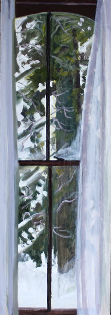 LD_WinterWindow09_low.jpg