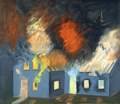 big_LD07_36HouseFire.jpg
