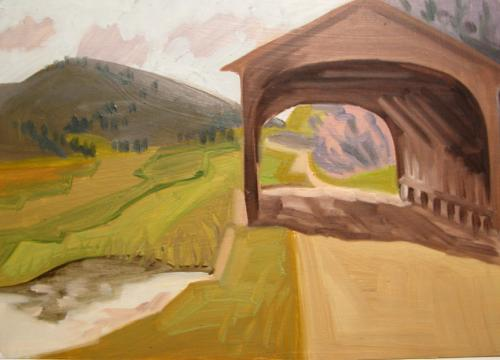 big_LD475_Covered_Bridge.jpg