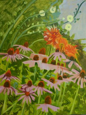 big_LD1359_Echinacea_low0.jpg