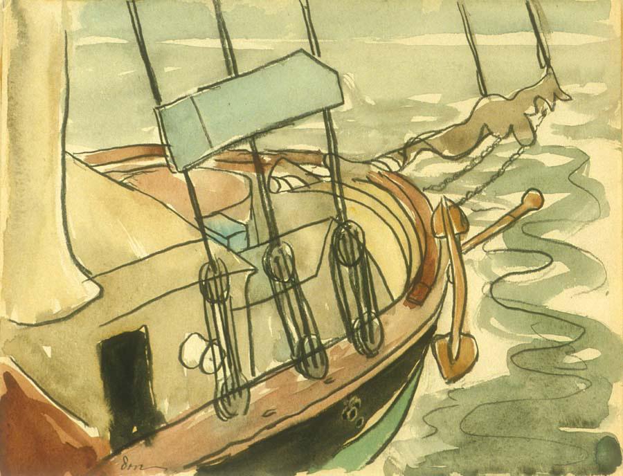 AD135_Boat.jpg