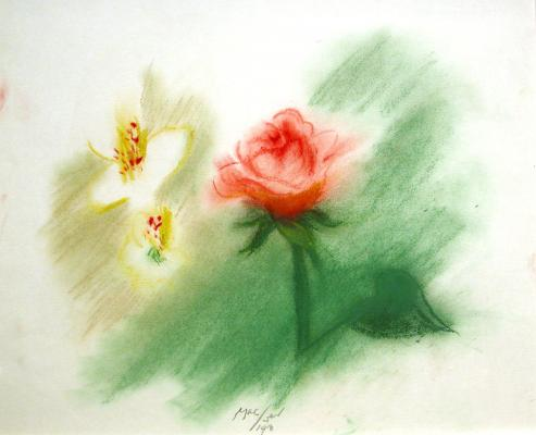 big_LM542_Rose.jpg