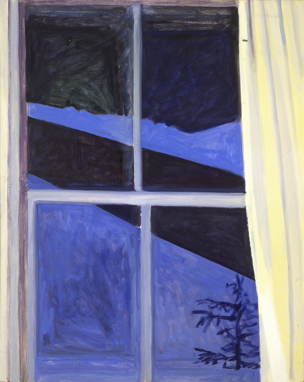 LD96BlueNightWindow.jpg