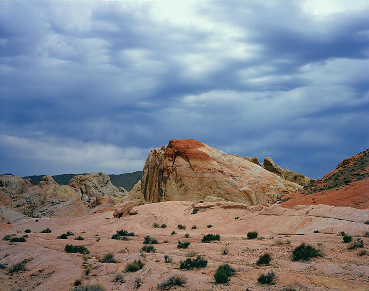0203.CloudsandSandstone.jpg