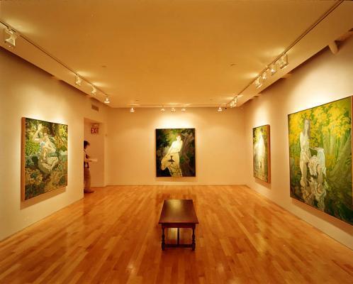 big_gallery2.jpg
