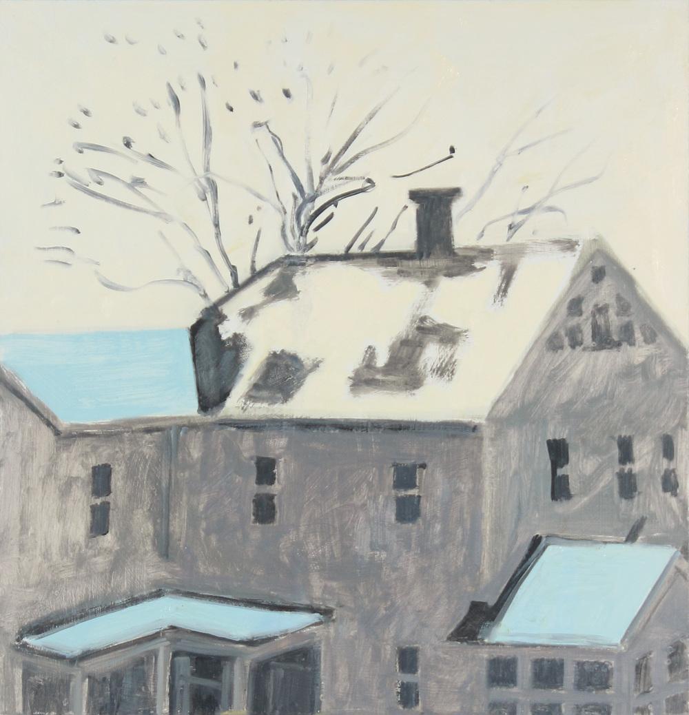 January House