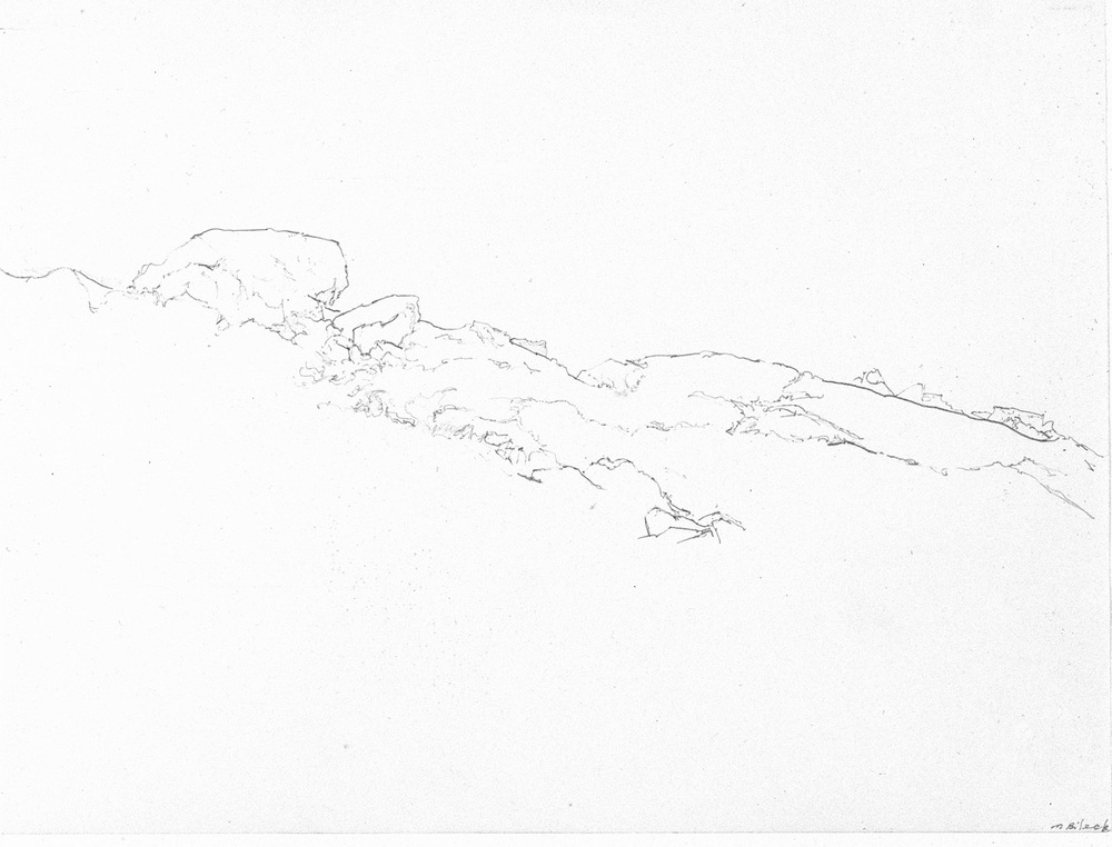 MB15_DrawingBaldRock.jpg