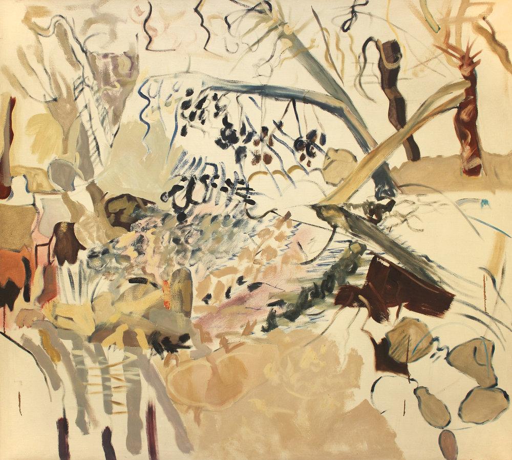 News — Alexandre Gallery