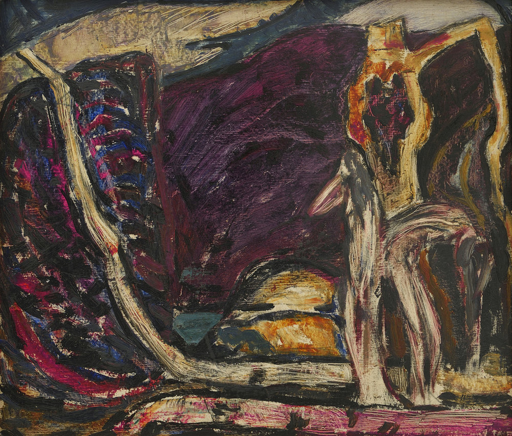 Landscape No. 24