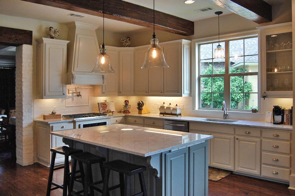 GrandField kitchen.JPG