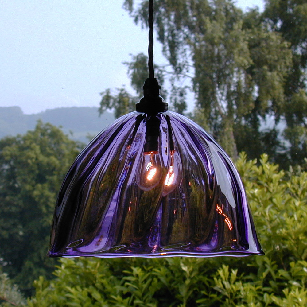 Purple Pendant Shade.jpg