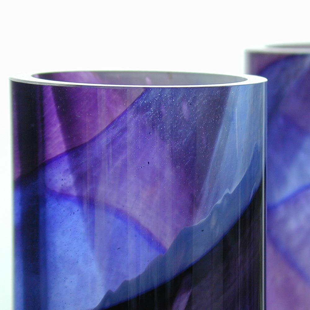 cylinder vase.jpg