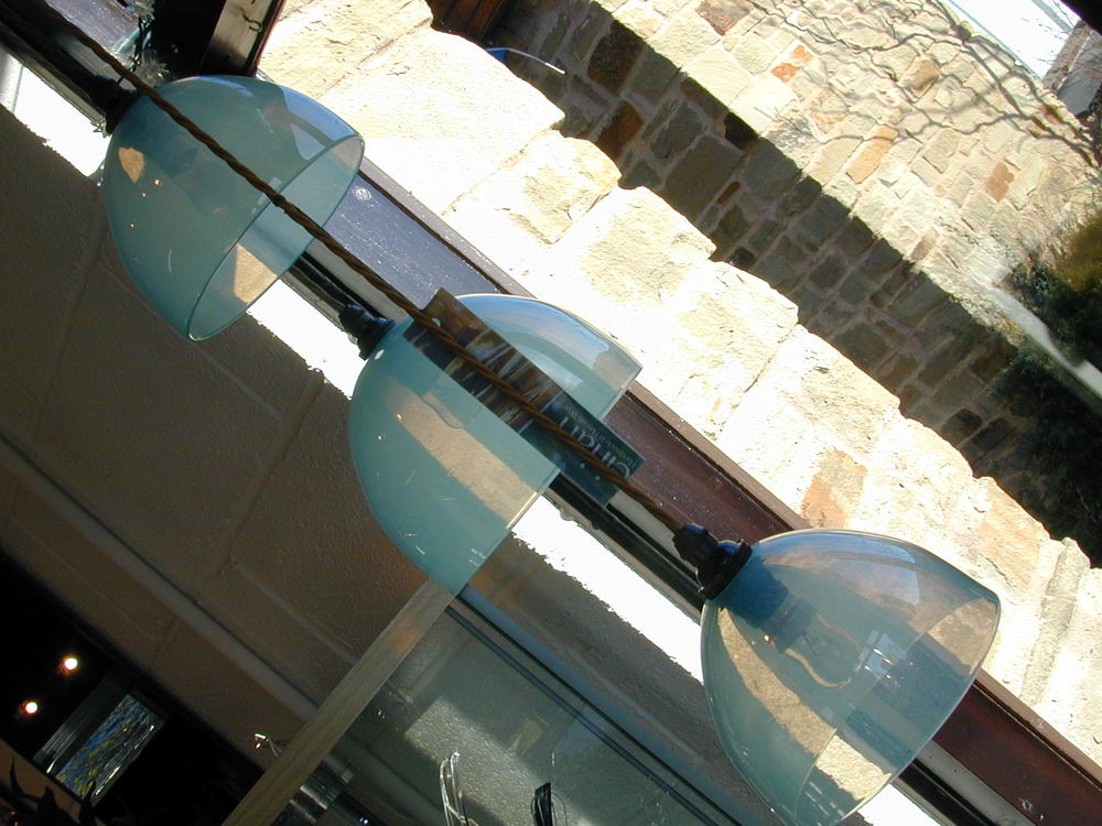 eirian lighting 4.JPG