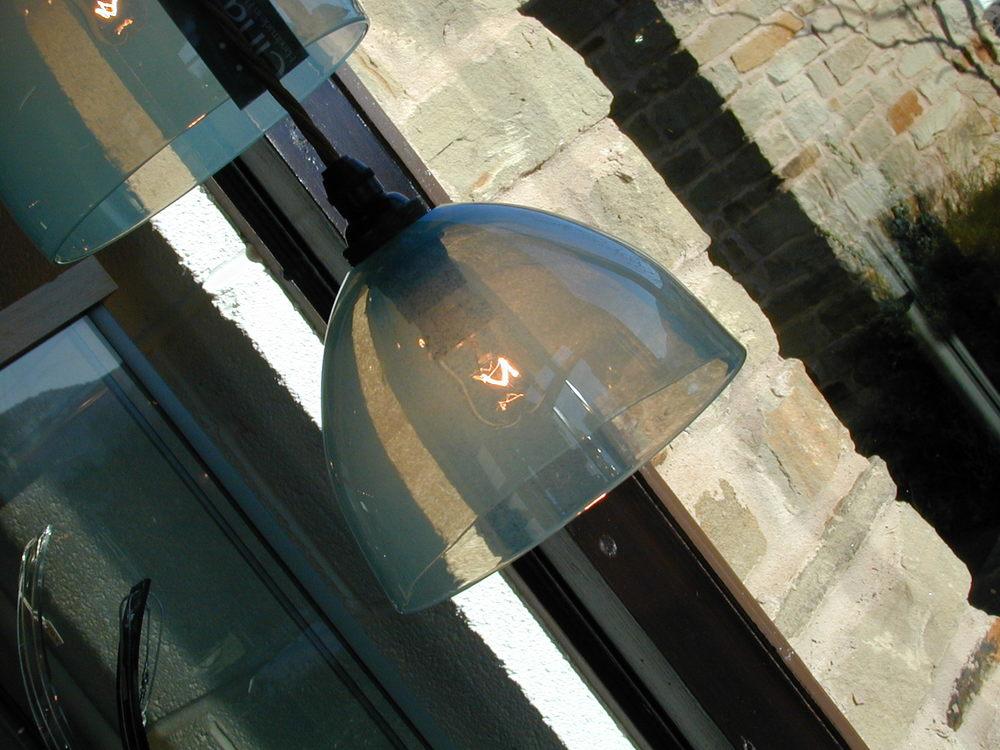 eirian lighting 5.JPG