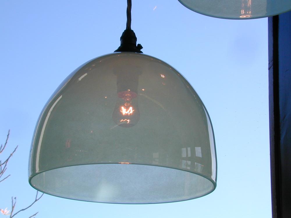 eirian lighting 6.JPG