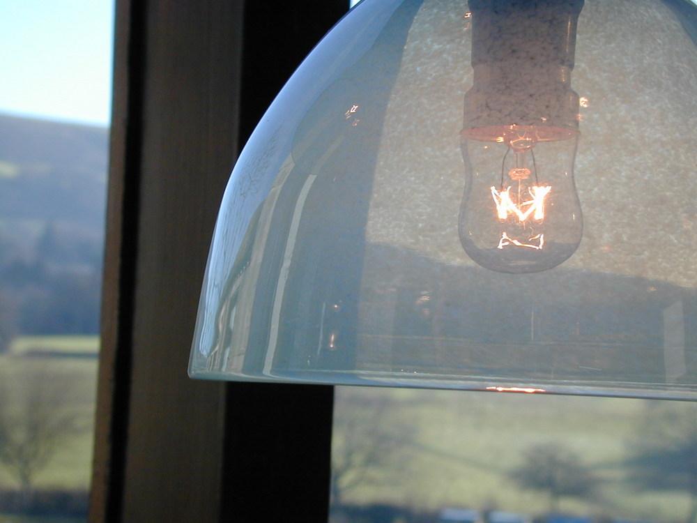 eirian lighting 7.JPG