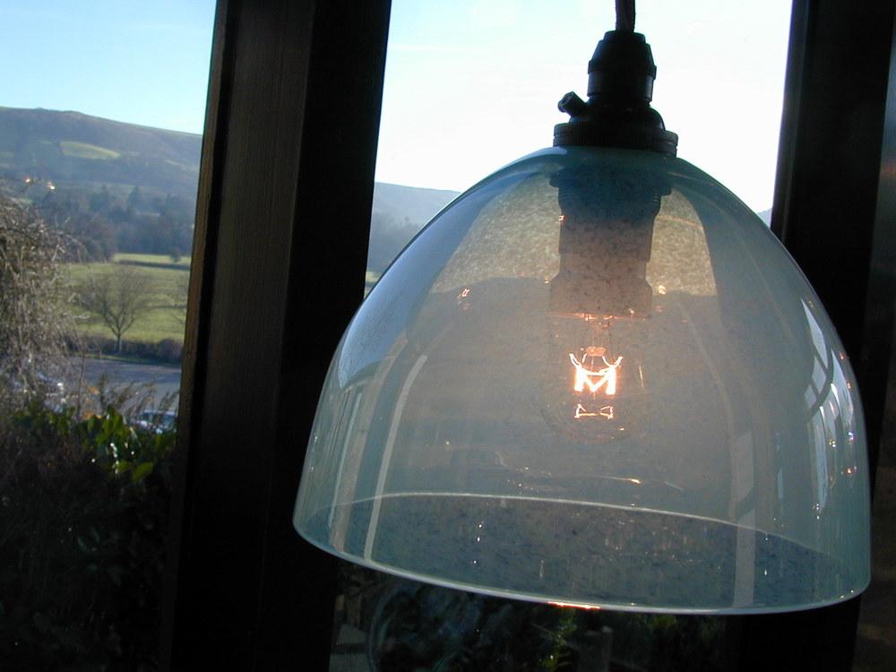 eirian lighting 8.JPG