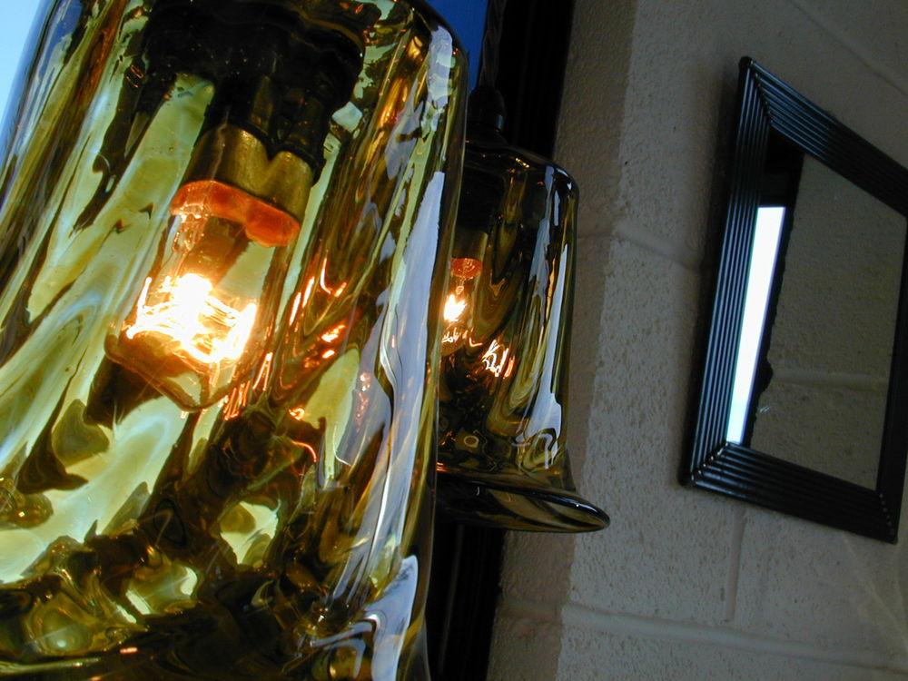 eirian lighting 10.JPG