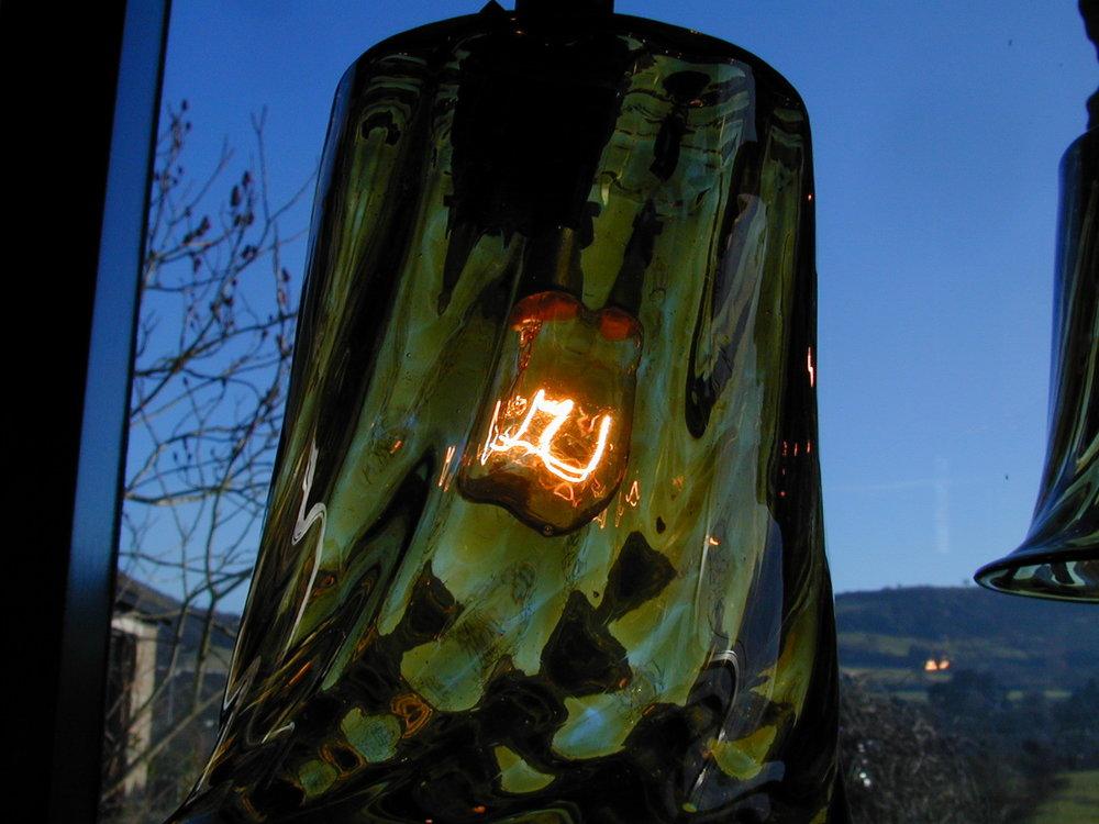 eirian lighting 11.JPG