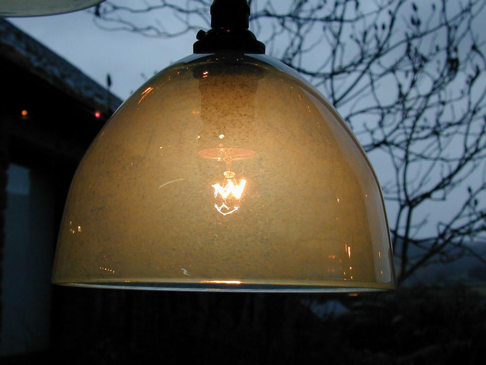 eirian lighting 14.JPG