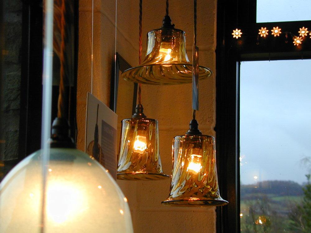 eirian lighting 18.JPG