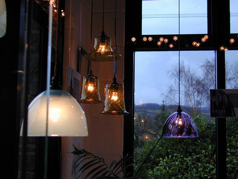 eirian lighting 19.JPG