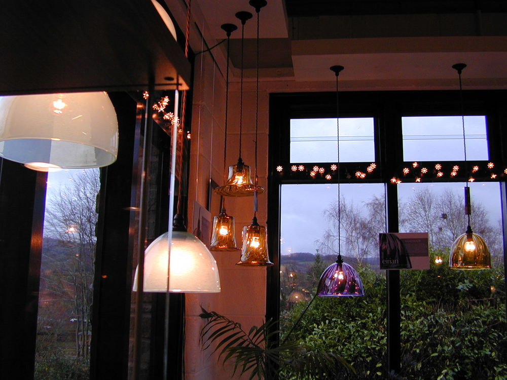eirian lighting 20.JPG