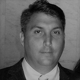 Daryl Hendricks  VP of Operations