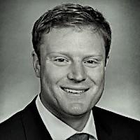 Jason Matta  Senior Operations Analyst