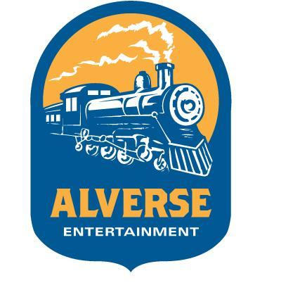 ALVERSE Entertainment