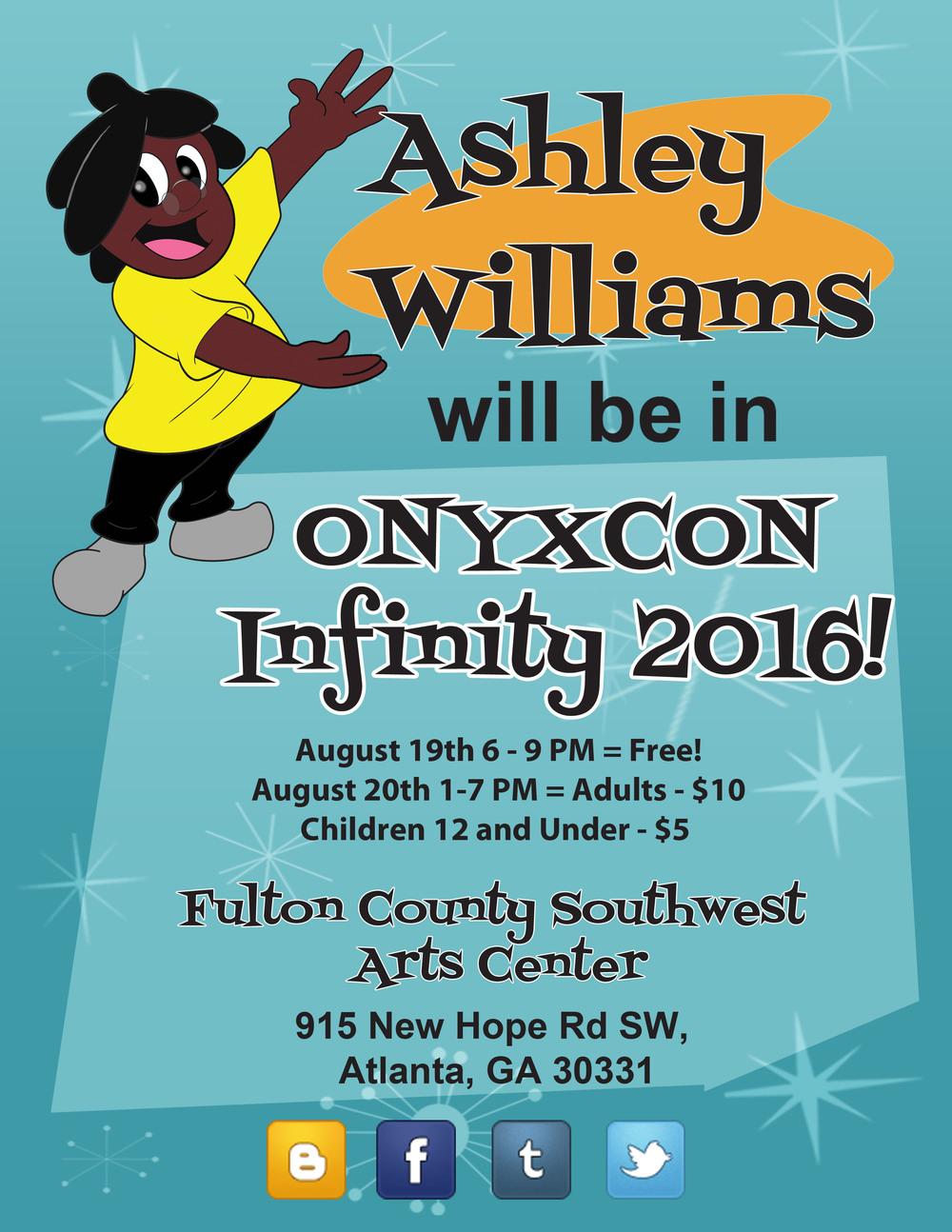 AshleyWAdONYXCON8.jpg