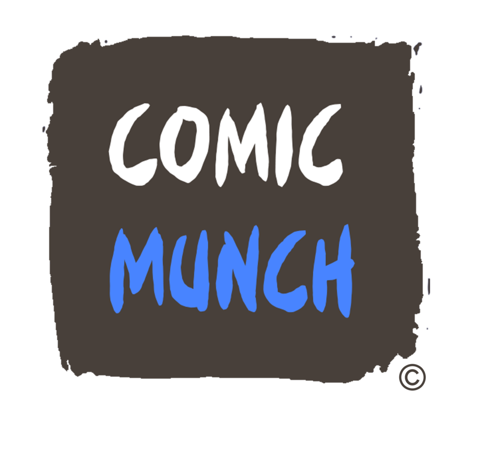 COMICMUNCHlogo.png
